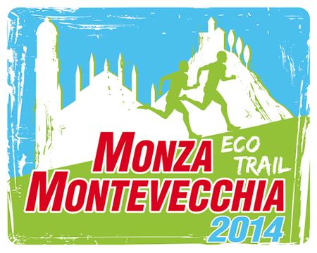 08 Giugno 2014: La Monza Montevecchia...  33,4 Km meravigliosi!